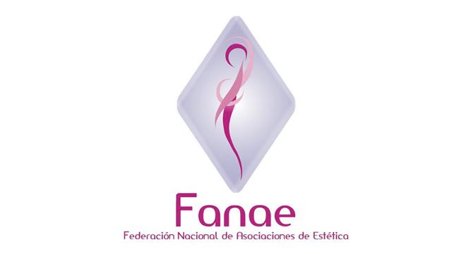 fanae