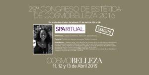 sparitual_congreso