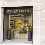 Alqvimia Madrid 01