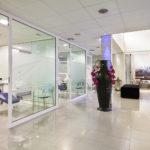 Dr. Carlos Saiz Spa Dental 13