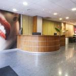 Dr. Carlos Saiz Spa Dental 22