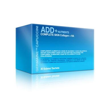 ADD-collagen