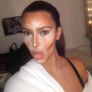Kim-Kardashian-Contour-
