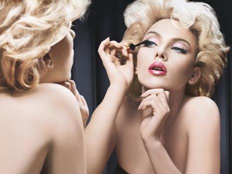 dolce-gabbana-sicilian-lace-makeup-collection-222