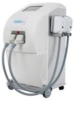 cooltech-e1418903292545