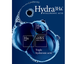 img_Hydra_small2