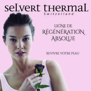 Modelo LRA Selvert Thermal
