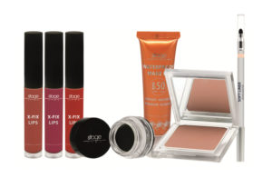 Microsoft PowerPoint - Coleccion Summer Glam 2016 REV