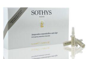 Compo-antiedad-TPE-Sothys