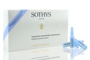 Compo-hidratante-TPE-Sothys