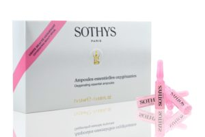 Compo-oxigenante-TPE-Sothys