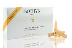 Compo-resplandor-TPE-Sothys