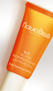 c-c-oil-free-macroantioxidant-sun-protection-spf-30