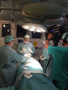 Dr. Jorge Planas 2