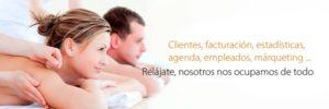 07.ESTETICSOFT_Clientes