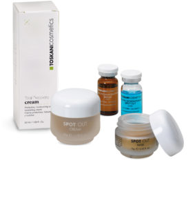 SPOT-OUT-KIT_TotalRecoveryCream