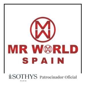 Sothys World Spain18