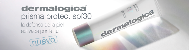 banner-superior-home-dermalogica-635x170px-ve-prisma-protect-abrilpng